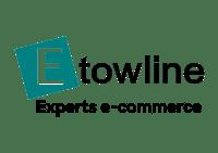 Etowline Experts e-commerce